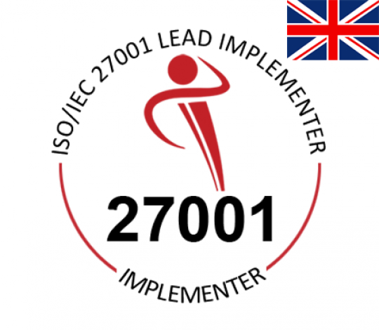 iso27001leadimplimenter.jpg